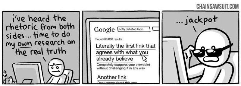 Blog Post Media Test